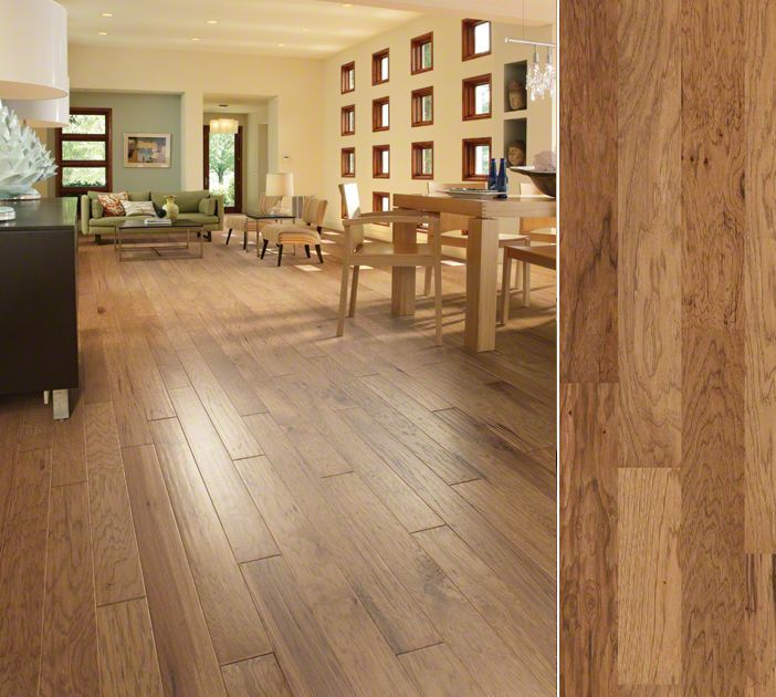 32 best images about flooring designs and styles on pinterest new carpet nashville tn majestic flooring inc