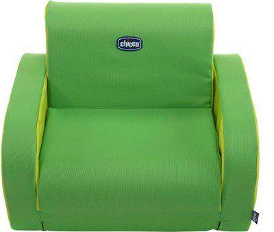 Chicco Twist Baby Armchair Wimbledon (Green)