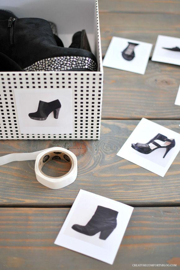 DIY Home & Craft | Creature Comforts