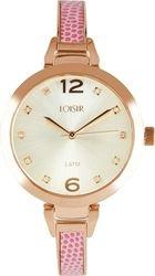 Loisir 11L05-00299