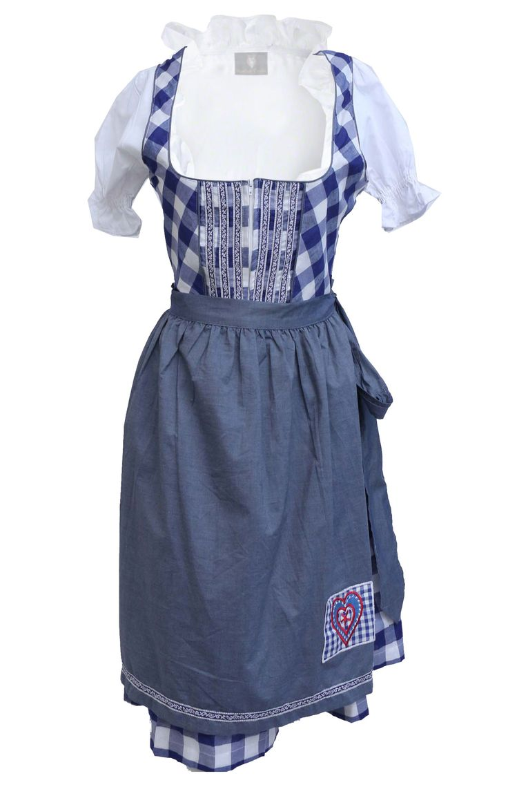 We offer you a wide variety of traditional dresses for sale. In particular, we have Oktoberfest lederhosen for sale that is bound to make your festive time more joyous. Our range of lederhosen for sale comprises goods that are authentic and according to their original form. When you see what we have on display, you will immediately be able to tell that we are credible suppliers with a solid market name. Our authentic lederhosen for sale gives you just what you need and it will surely…