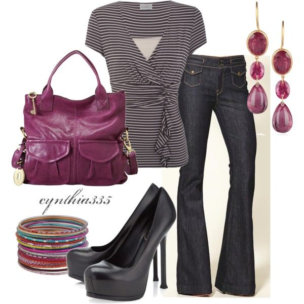 casual-fashion-outfits-2012-11