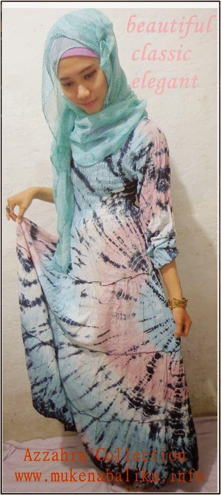 """Toko Online Grosir Baju Pelangi Bali, Selalu terdepan dengan Trend Pakaian modis wanita dengan menciptakan motif Tie Dye Terbaru Original, Soft Color 100% tidak luntur nyaman dipakai karena mengunakan bahan organic menjamin kepuasan customer dengan jaminan uang kembali """" barang tidak sesuai gambar atau cacad """" Baju Pelangi , Original Bali Tie Dye Azzahra Collection memang beda. - See more at…"""
