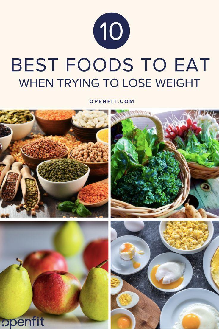 best single food diet