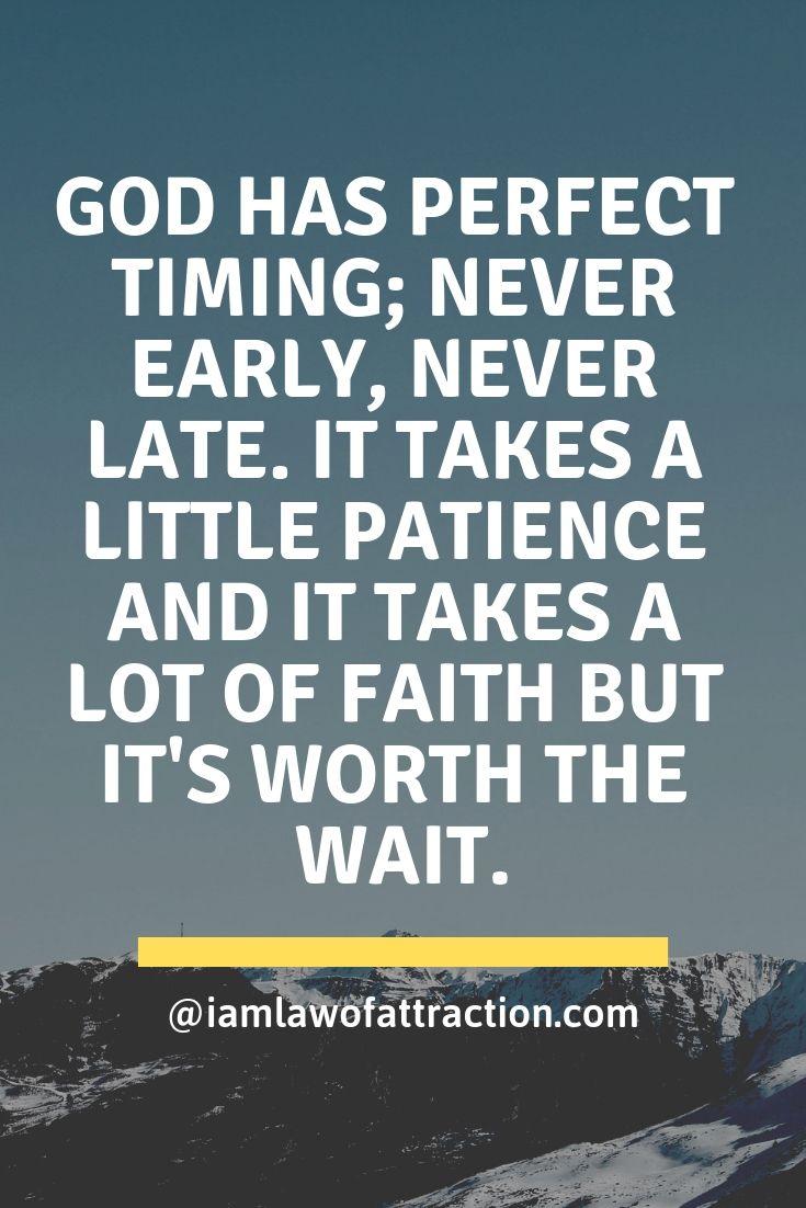 Motivational Quotes Motivational Quotes For Success Motivational