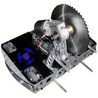 Proyectos de robótica ~ EP - Electro Pc   Robótica