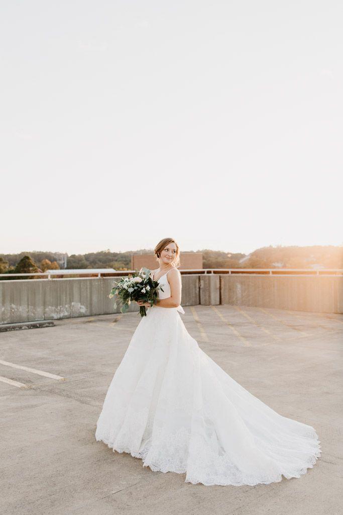 Brittanymartorella Com Industrial Chic Wedding Wedding Dresses Elegant Wedding Dress