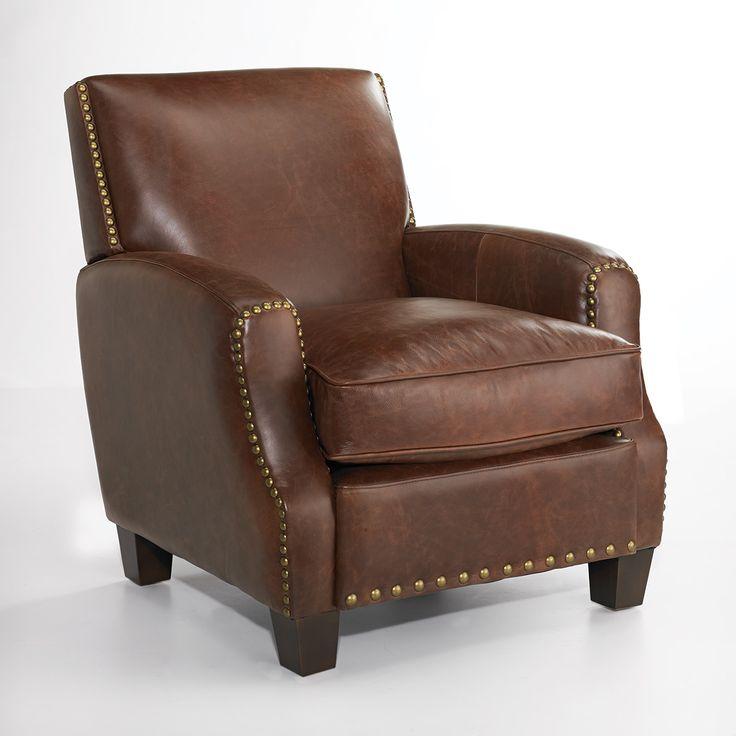The Dump Furniture Leather Sofas