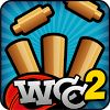 Download World Cricket Championship 2 for PC on Windows 7,8,10. World Cricket Championship 2 is a Sports game developed by Nextwave Multimedia Inc. The latest version of World Cricket Championship 2 is 2.1. It was released on . You can download World Cricket Championship 2 2.
