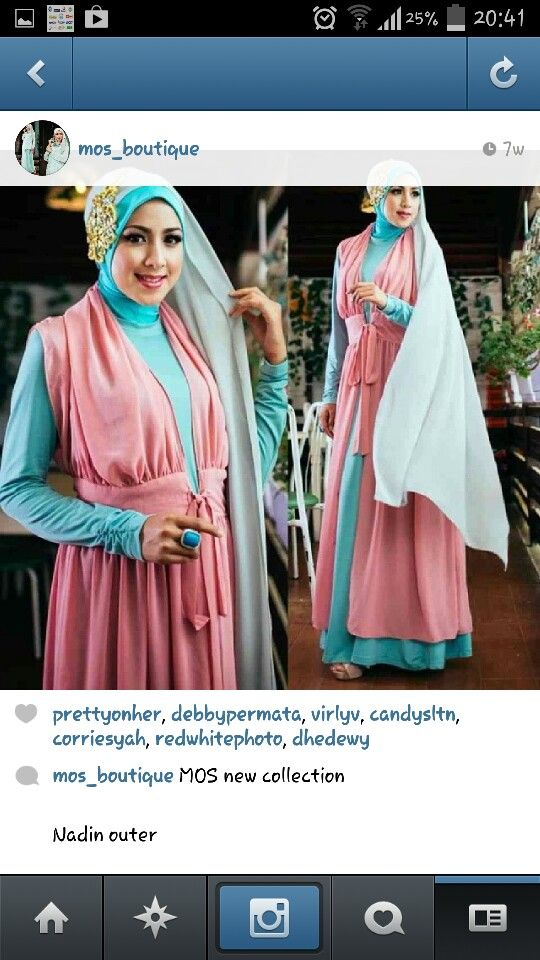 From mos_boutique