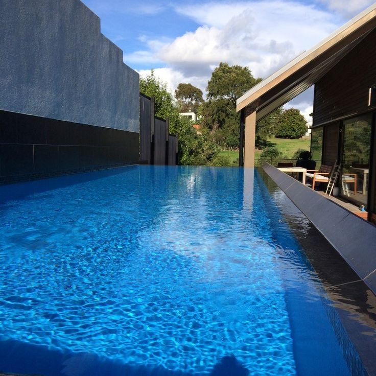 Small Pools by Mayfair Pools Auckland Central