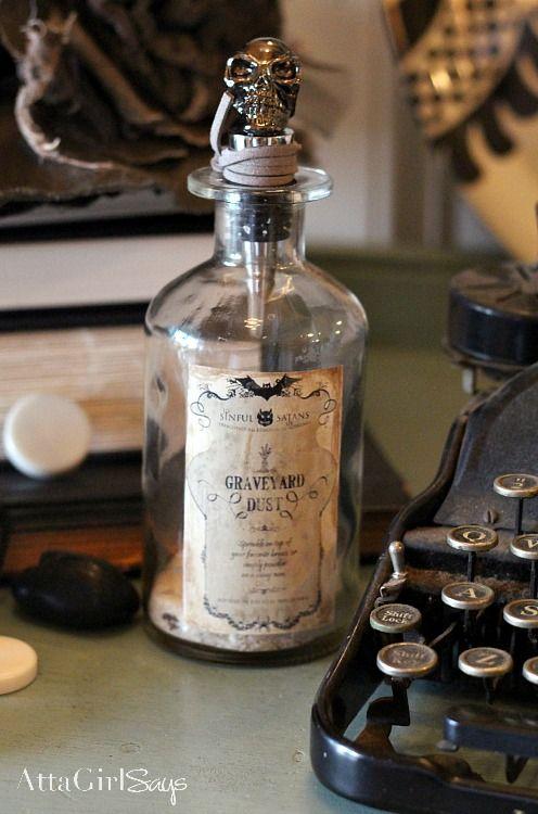 Gothic Decor Ideas 85 best tattoo studio decor ideas images on pinterest | gothic