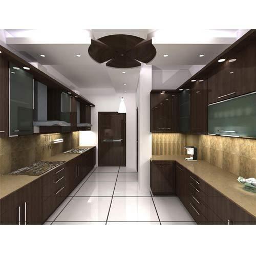 Kitchen Designs, Modular Kitchen Designs, Sleek Kitchen, Small Kitchen  Designs U2013 Urban Homez | Kitchen Ideas | Pinterest | Luxury Kitchens, Modern  Kitchen ... Part 41