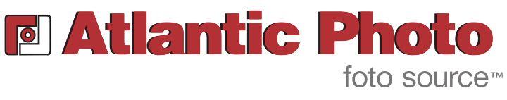 Atlantic Photo Supply | Online Prints