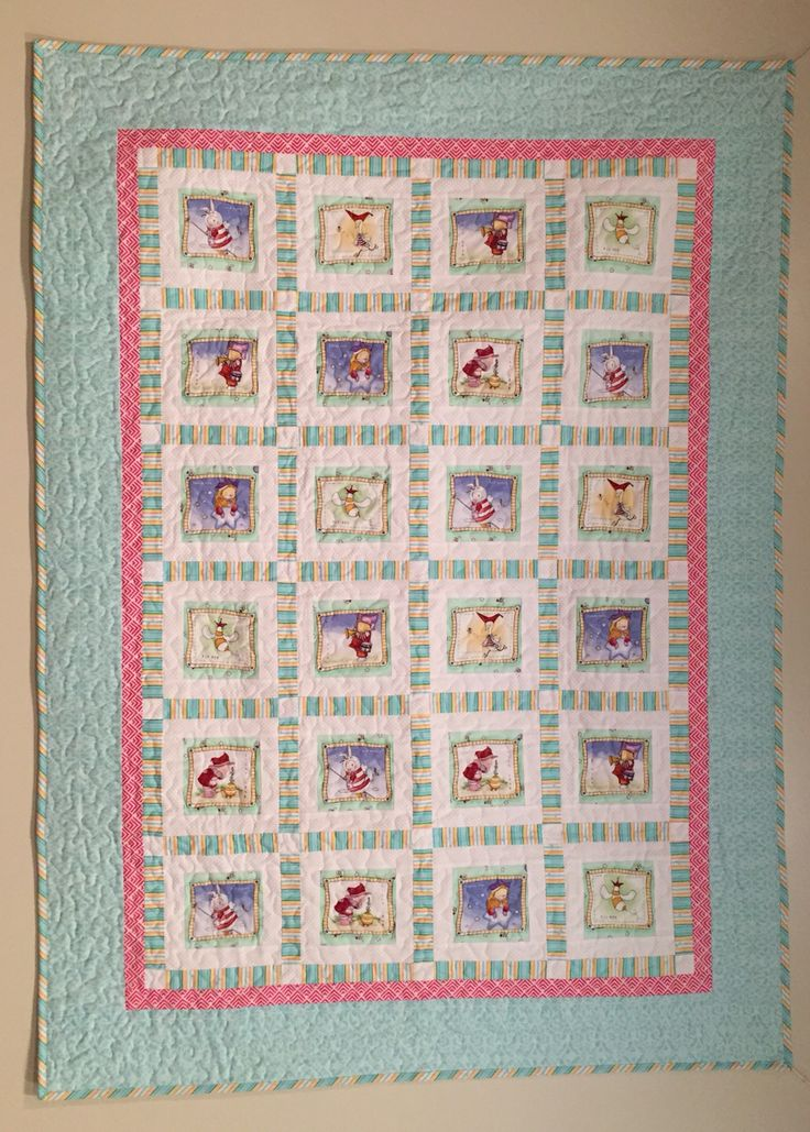 Embroidery Quilt Border Designs : 585 best images about Quilt It - Borders and Sashing on Pinterest Square quilt, Antique quilts ...