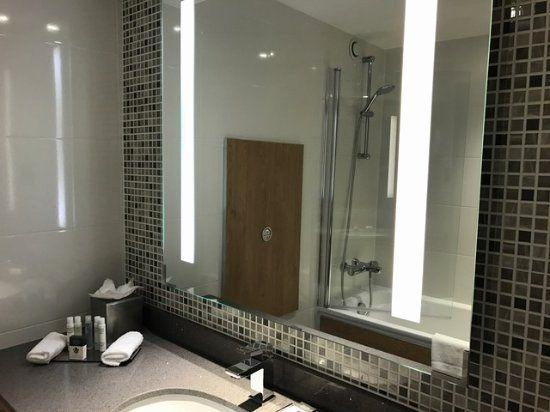 Bathroom Furniture Dublin Lovely Bathroom 782 Picture Of ...