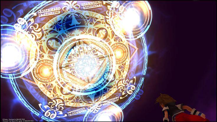 Kingdom Hearts 1.5- Geheimer Gegner | Sephiroth - https://finalfantasydojo.de/walkthroughs/kingdom-hearts-1-5-geheimer-gegner-sephiroth-14378/ #KH15 Sephiroth ist wohl der stärkste Gegner in Kingdom Hearts! Wir zeigen euch wie ihr ihn bezwingen könnt.
