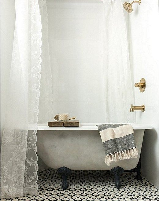 912 best inspire bathrooms images on pinterest for Interior design 08742