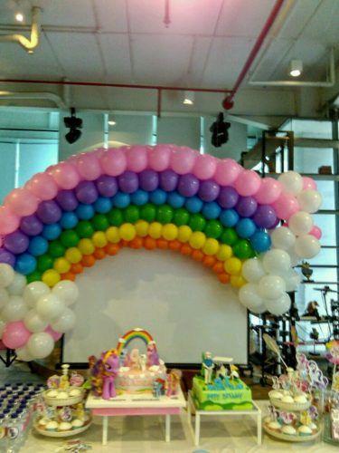Balon dekorasi | dekorasi jakarta | dekorasi balon murah