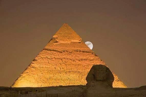 Publicación De Instagram De Joan Regis Sanso 29 De Ene De 2019 A Las 6 00 Utc Ofertas De Viajes Cairo Egipto