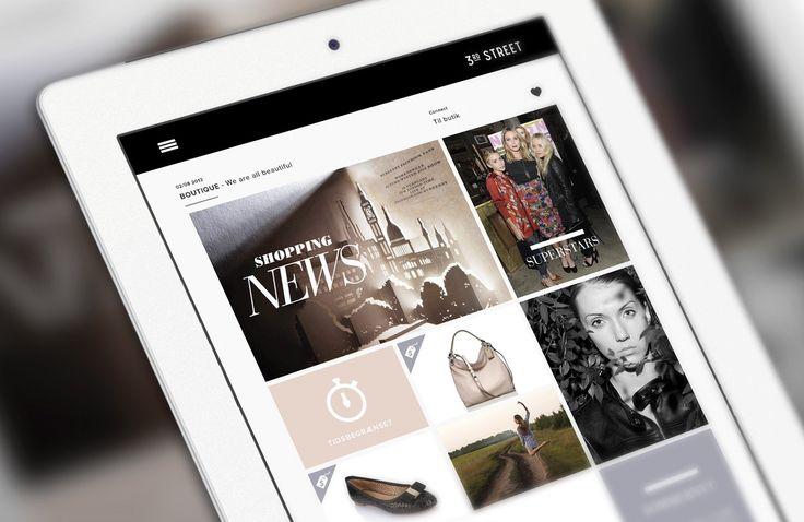 Ny app redder din shopping - Costume.dk -