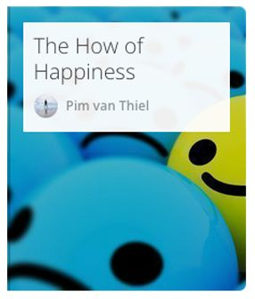 Reading this will definitely increase your happiness! :-) #happiness