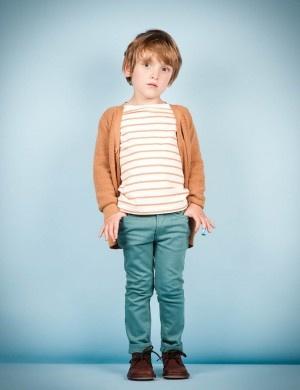 Boys Fashion, Babychildren Clothing, Little Boys Style, Caramel Baby And Child, Kids Fashion, Spring Summer, Baby Reed, Fashion Baby, Bitty Style