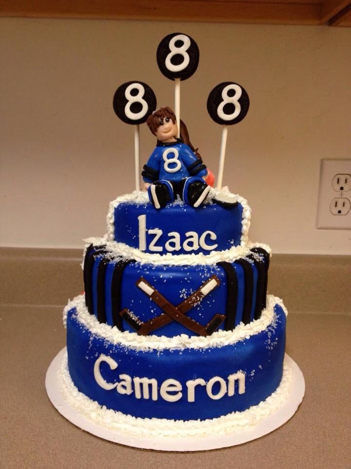 Best Birthday Cakes In North Dallas