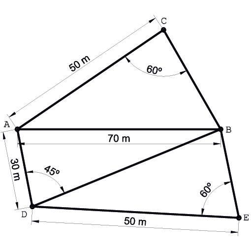 figuras con triangulos