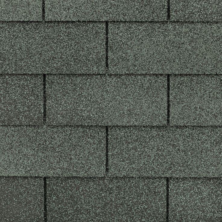 25 Best Three Tab Shingles Images On Pinterest Roofing