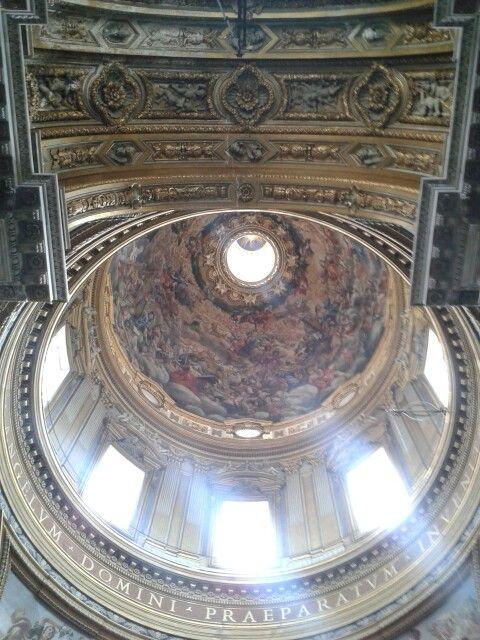 Church #1637