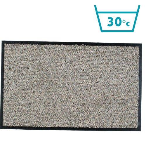 Granite Machine Washable Door Mat (5 Sizes)