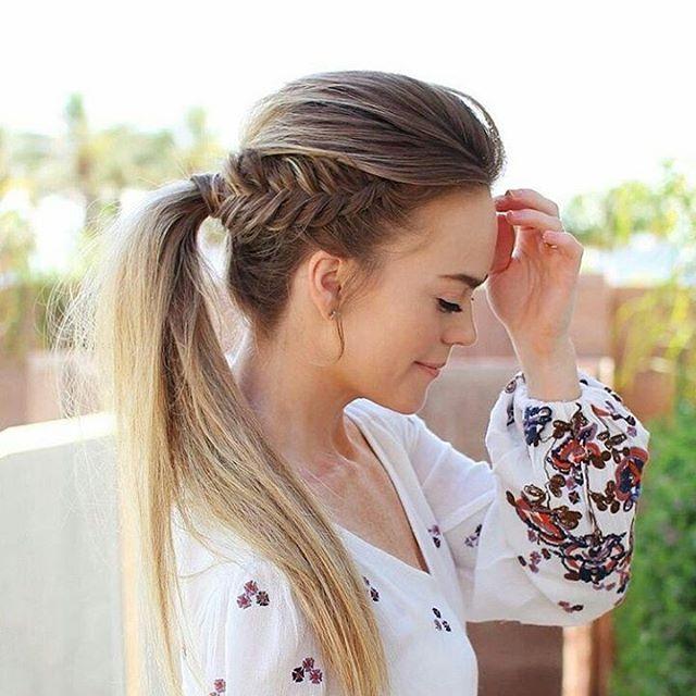 Güzelll�� ��������@sac_modelleri_2017_ @sac_modelleri_2017_ �� Beğendiğiniz videoya arkadaşlarınızı etiketleyin ���� #hair #hairstyle #instahair  #hairstyles #haircolour #haircolor #hairdye #hairdo #haircut #longhairdontcare #braid #fashion #instafashion #straighthair #longhair #style #straight #curly #black #brown #blonde #brunette #sacmodelleri #bakim #saclar #sacduzumleri #saç #kadin #puplehair http://turkrazzi.com/ipost/1523895054979909250/?code=BUl9nqDDUaC