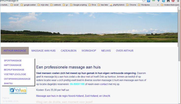 Outlook.com - danielmulder@outlook.com