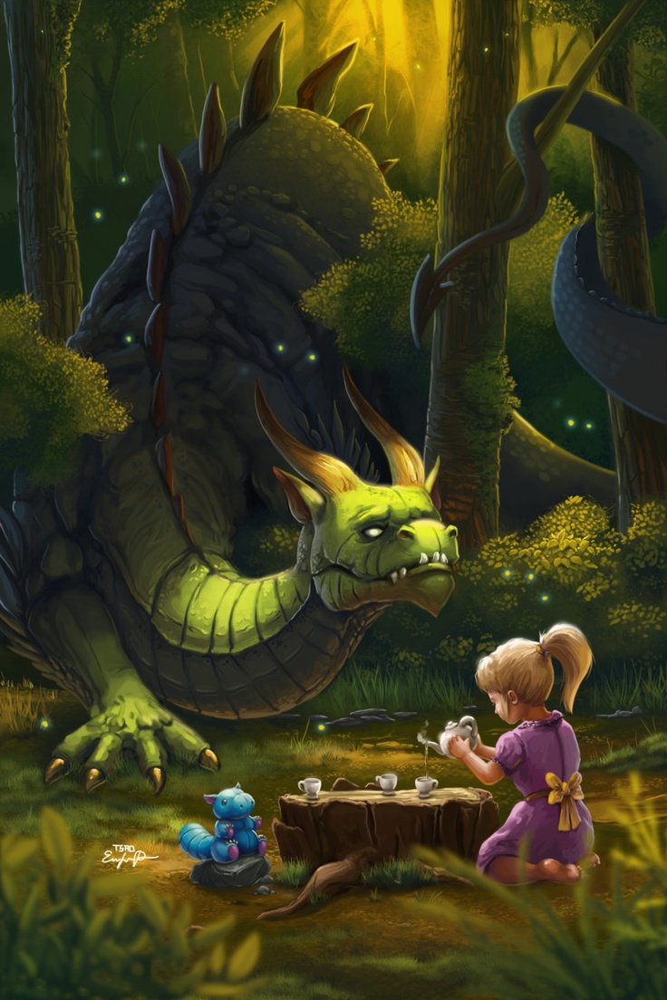159 best Cassidy's Dragon Party images on Pinterest