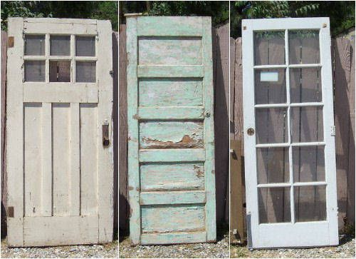 antique doors for sale | OLD DOORS - Please Contact (Banning)