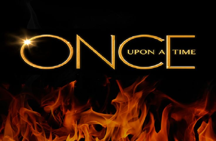 'Once Upon A Time' Season 5 Spoilers:  Show Casts Young Regina, Zelena In 'Sisters' Episode - http://www.movienewsguide.com/upon-time-season-5-spoilers-show-casts-young-regina-zelena-sisters-episode/156590