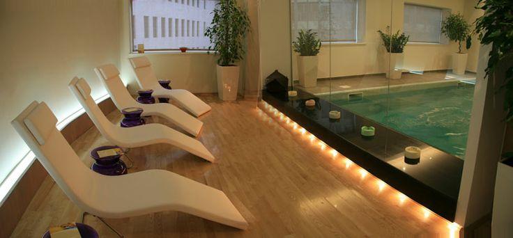 c-date betrug relax massage frankfurt