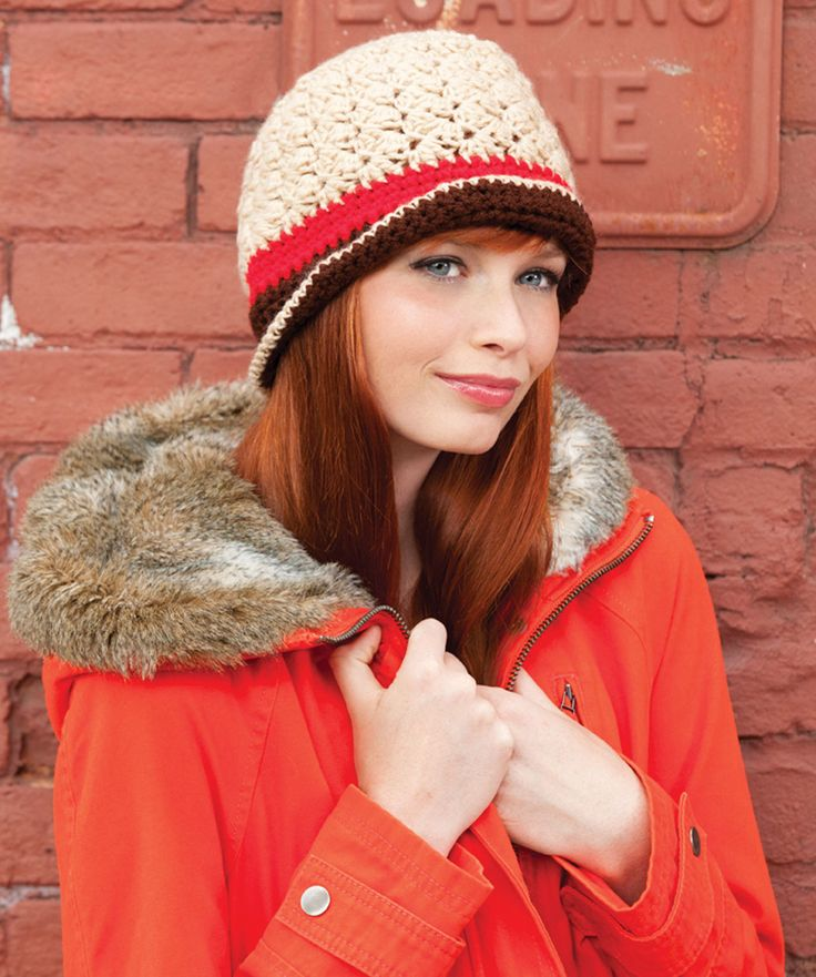Cable Knit Newsboy Cap Pattern Quest Hat Discount
