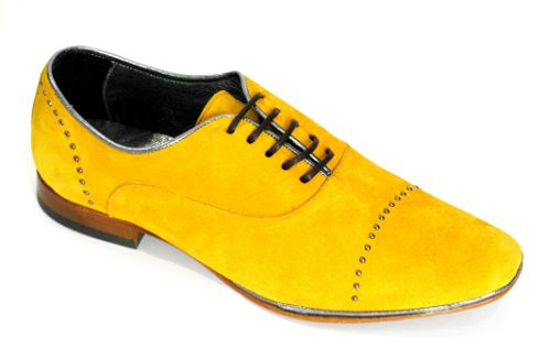 Sapatos COHIBAS COHIBAS Shoes