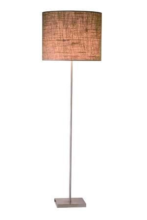 Felix Floor Lamp - Various shade options available - Complete Pad ®