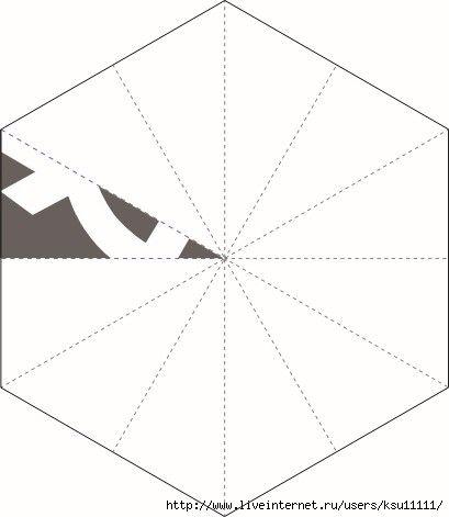 5hopehely (409x471, 48Kb)