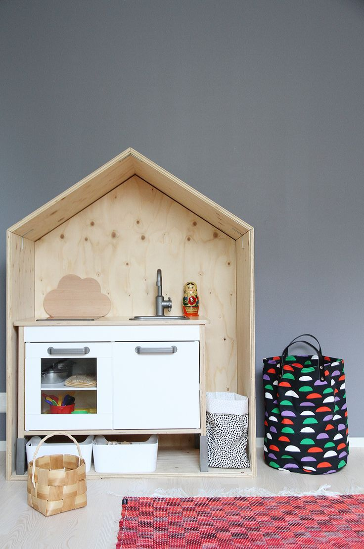 hunajaista lastenhuone sisustusblogi luonain