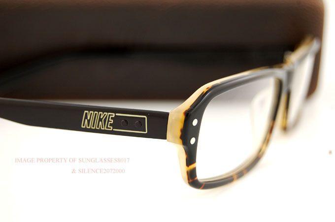 Nike Glasses Frames for Men | 1000x1000.jpg