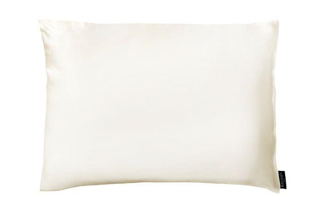 Silk Pillow Case de Balmain Hair
