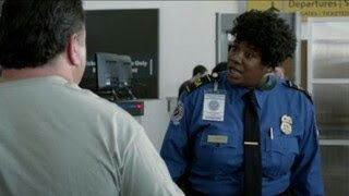 Série TV - Orange is the New Black - Saison 02