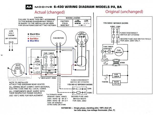 hayward pool pump wiring diagram 1973 amc wiring diagram