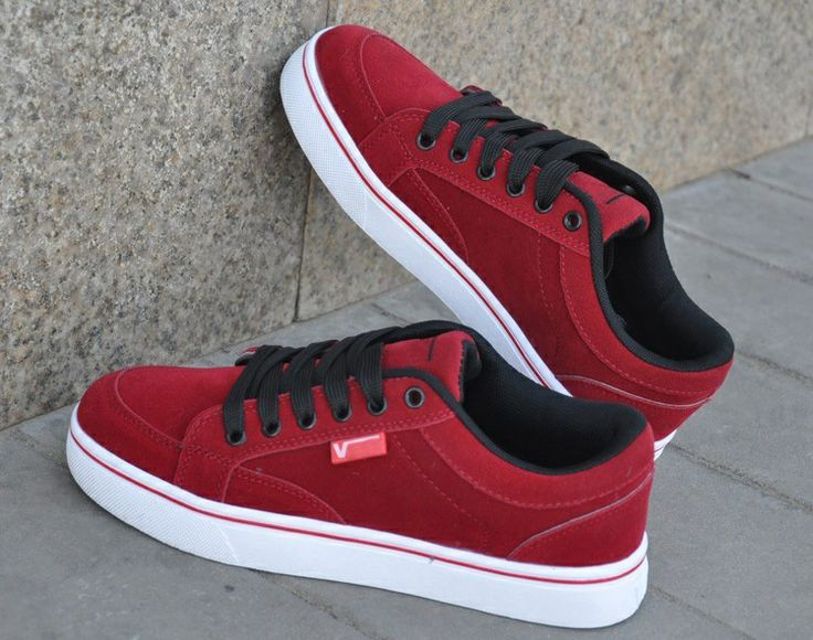 Best Drop Shipping Nike Zoom KD Mens Skateboard shoes red