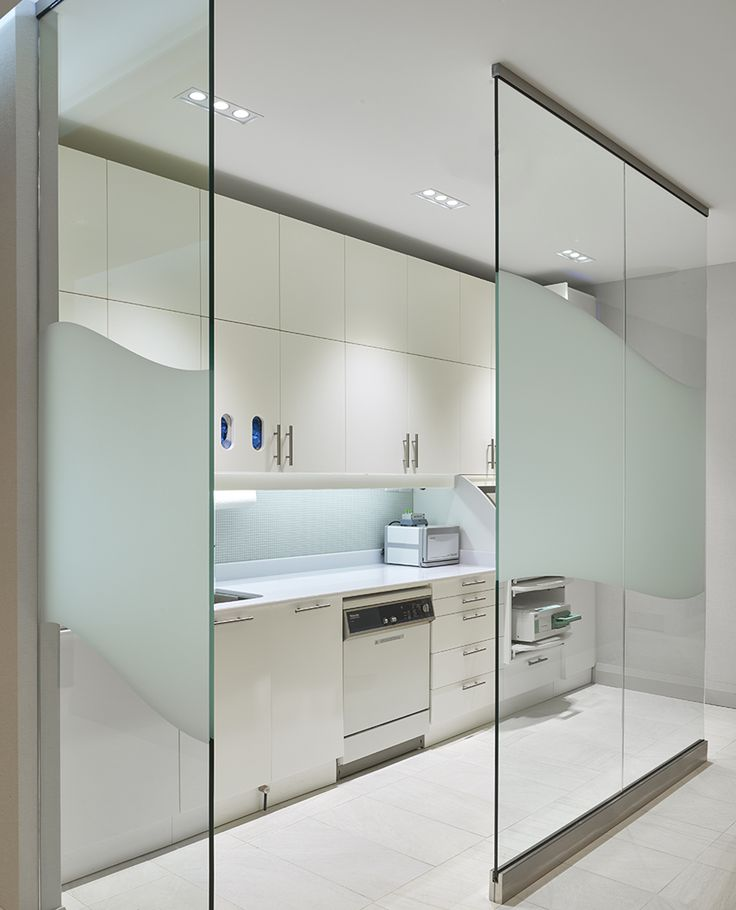 288 best dental office design images on pinterest design for Interior design medical office