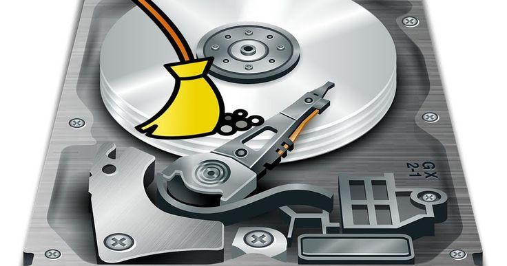Όταν χρησιμοποιείτε τον υπολογιστή σας (στο σπίτι ή την εργασία στο γραφείο σας) σερφάροντας στο διαδίκτυο παρακολουθώντας ένα βίντεο κάνοντας download δημιουργώντας κάποιο αντίγραφο αφαιρώντας αρχεία από τον υπολογιστή σας ή εγκαθιστώντας ή απεγκαθιστώντας προγράμματα αφήνετε πάντα ηλεκτρονικά ίχνη.  Αυτό έχει σας αποτέλεσμα με την πάροδο του χρόνου ο υπολογιστής σας να γίνεται πιο αργός να μειώνεται ο διαθέσιμος ελεύθερος χώρος αλλά και να υπάρχουν τα ίχνη σας από όλες τις δραστηριότητες…